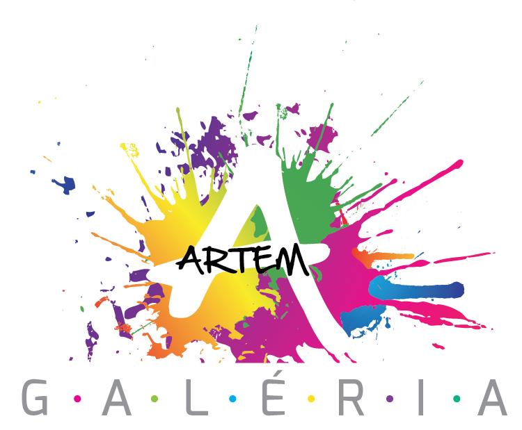 Artem Galéria
